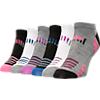 color variant Black/White/Grey/Pink/Blue