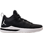 Men's Air Jordan CP3.X AE Basketball Shoes