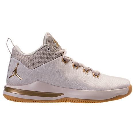 Men's Air Jordan CP3.X AE Basketball Shoes