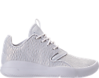 Girls' Grade School Jordan Eclipse Premium Heiress Collection (3.5y - 9.5y) Basketball Shoes
