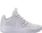 Girls' Grade School Jordan Eclipse Premium Heiress Collection (3.5y - 9.5y) Basketball Shoes