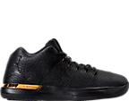 Men's Air Jordan XXXI Low Basketball Shoes