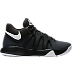 Men's Nike KD Trey 5 V Basketball Shoes