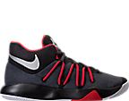 Men's Nike KD Trey 5 V BLK Basketball Shoes