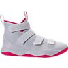 color variant White/Vivid Pink