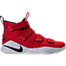 Men's Nike LeBron Soldier 11 Basketball Shoes Product Image