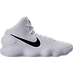 Men's Nike Hyperdunk 2017 TB Basketball Shoes