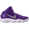 color variant Court Purple/Metallic Silver/White