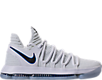 Men's Nike Zoom KDX Basketball Shoes
