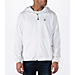 Men's Air Jordan Wings Windbreaker Jacket Product Image