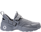 Men's Air Jordan Trunner LX Training Shoes