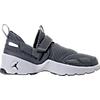 color variant Cool Grey/Black/White
