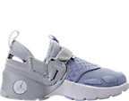 Girls' Grade School Jordan Trunner LX (3.5y-9.5y) Training Shoes