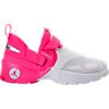 color variant Hyper Pink/White