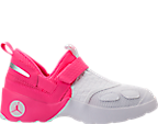 Girls' Preschool Jordan Trunner LX Training Shoes