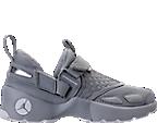 Boys' Grade School Jordan Trunner LX Training Shoes