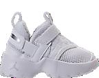 Boys' Toddler Jordan Trunner LX Training Shoes