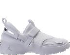 Boys' Preschool Jordan Trunner LX Training Shoes