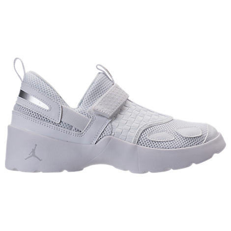 Boys' Preschool Jordan Trunner LX Training Shoes