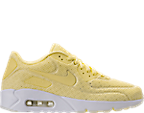 Men's Nike Air Max 90 Ultra 2.0 BR Casual Shoes