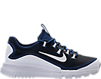 Men's Nike Air Max More Running Shoes