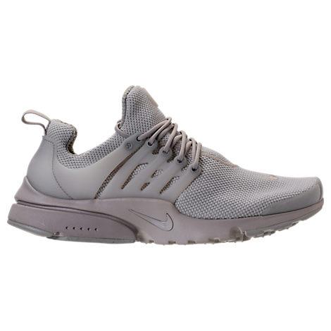 Men's Nike Air Presto Ultra BR Casual Shoes