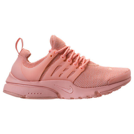 Men's Nike Air Presto Ultra BR Casual Shoes