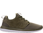 Men's Nike Roshe Two BR Casual Shoes