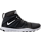 Men's Nike Free Train Instinct 2 Training Shoes