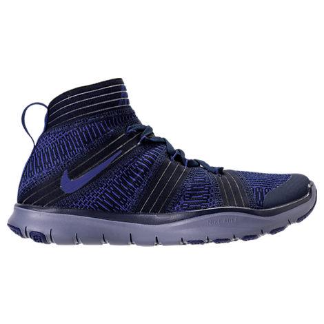 hot sale online dccb6 4778d nike air zoom pegasus 33 le michael johnson girls shoes size 7