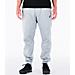 Men's Nike Sportswear Windrunner Pants Product Image