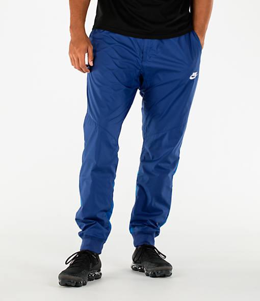 Men's Nike Sportswear Windrunner Pants
