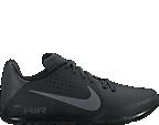 Men's Nike Air Behold NBK Low Basketball Shoes