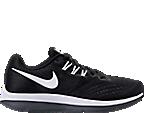 Men's Nike Air Zoom Winflow 4 Running Shoes