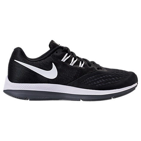 Men's Nike Air Zoom Winflow 4 Running Shoes
