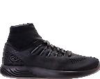 Men's Nike Lunarglide 8 B Side Running Shoes