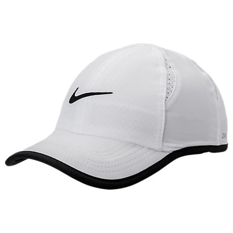Kids' Nike Featherlight Cap