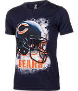 Kids' Nike Chicago Bears NFL Smash Mouth T-Shirt