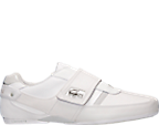 Men's Lacoste Protected Casual Shoes