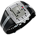 Alternate view of Polar FT7 Heart Rate Monitor Watch in Black