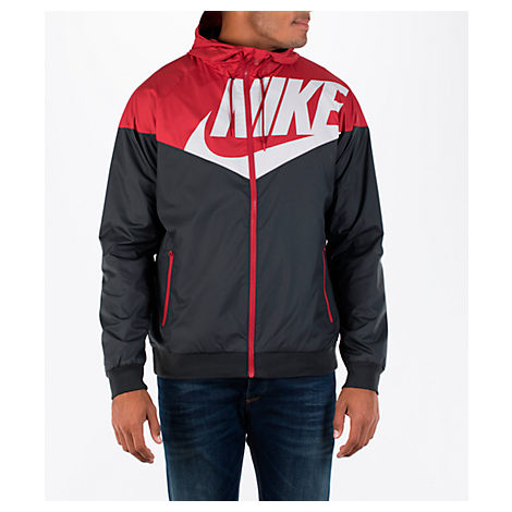 73b7a09496c3 mens nike gx windrunner jacket