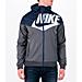 Men's Nike GX Windrunner Jacket Product Image
