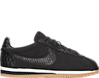Women's Nike Cortez SE Casual Shoes