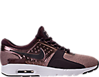 Women's Nike Air Max Zero Premium Running Shoes