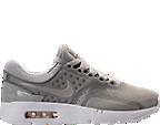 Men's Nike Air Max Zero BR Running Shoes