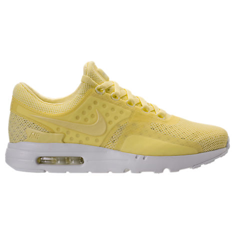 Men's Nike Air Max Zero BR Running Shoes