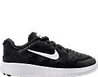 Boys' Preschool Nike Free RN 2017 Running Shoes