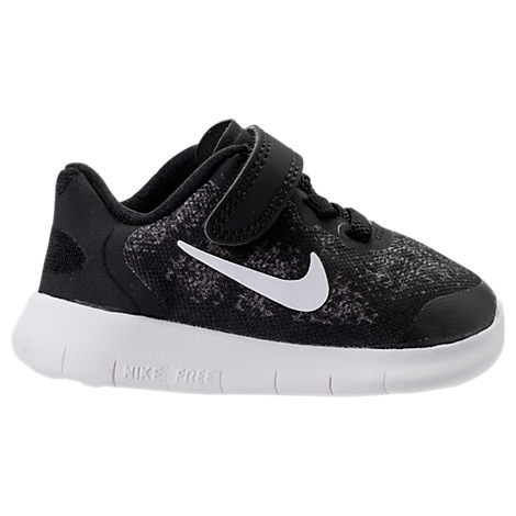 Boys' Toddler Nike Free RN 2017 Running Shoes