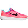 color variant Racer Pink/Black/Lava Glow