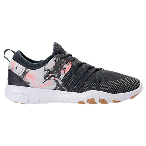 Women's Nike Free TR 7 Training Shoes